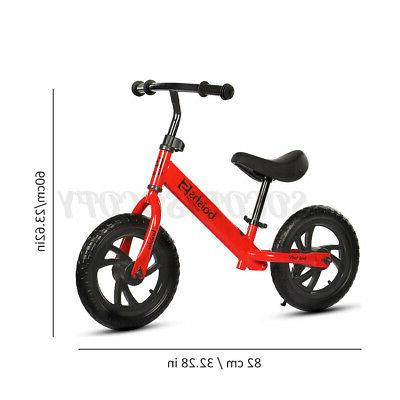 Bike Toys Bicycle Scooter Gift