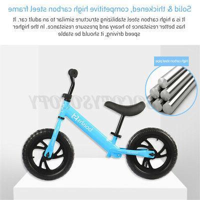 12'' Kids Bike Bicycle Gift