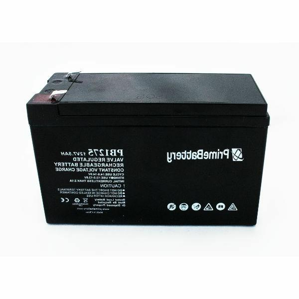 12V Battery Razor Electric Scooters E300S...
