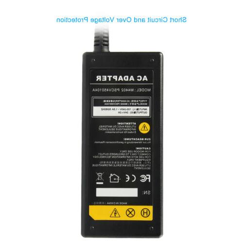 24V 2A Battery E100 E200 E150
