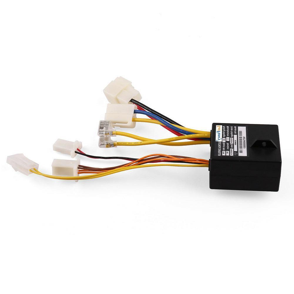 24V Controller for Razor E100 Electric Scooter