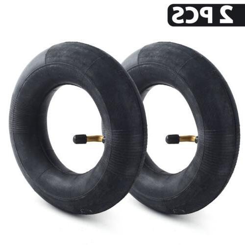 200x50 Tire Inner tube For ELECTRIC Razor SCOOTER E100 E125