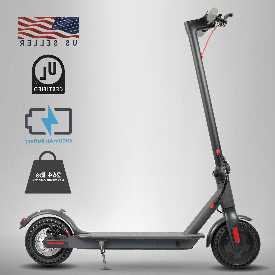 300w e scooter lightweight folding electric scooter