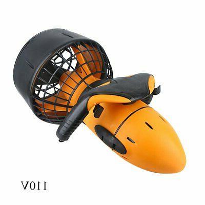 300W Dual Speed Water Equipment