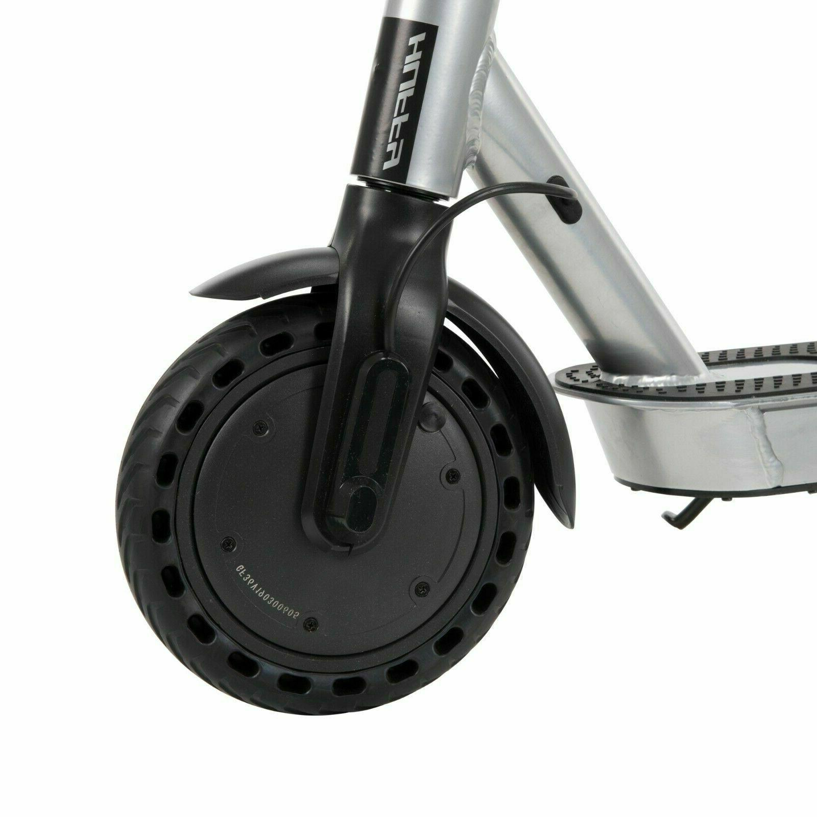 Huffy Scooter - Bell