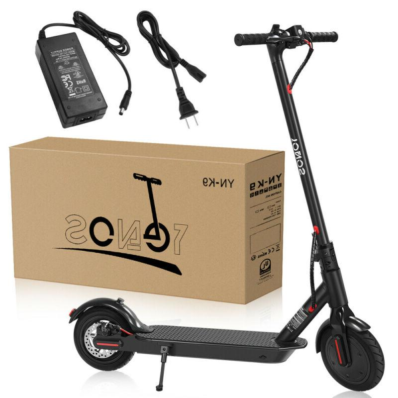 "8.5"" Wheels Riding Kick"