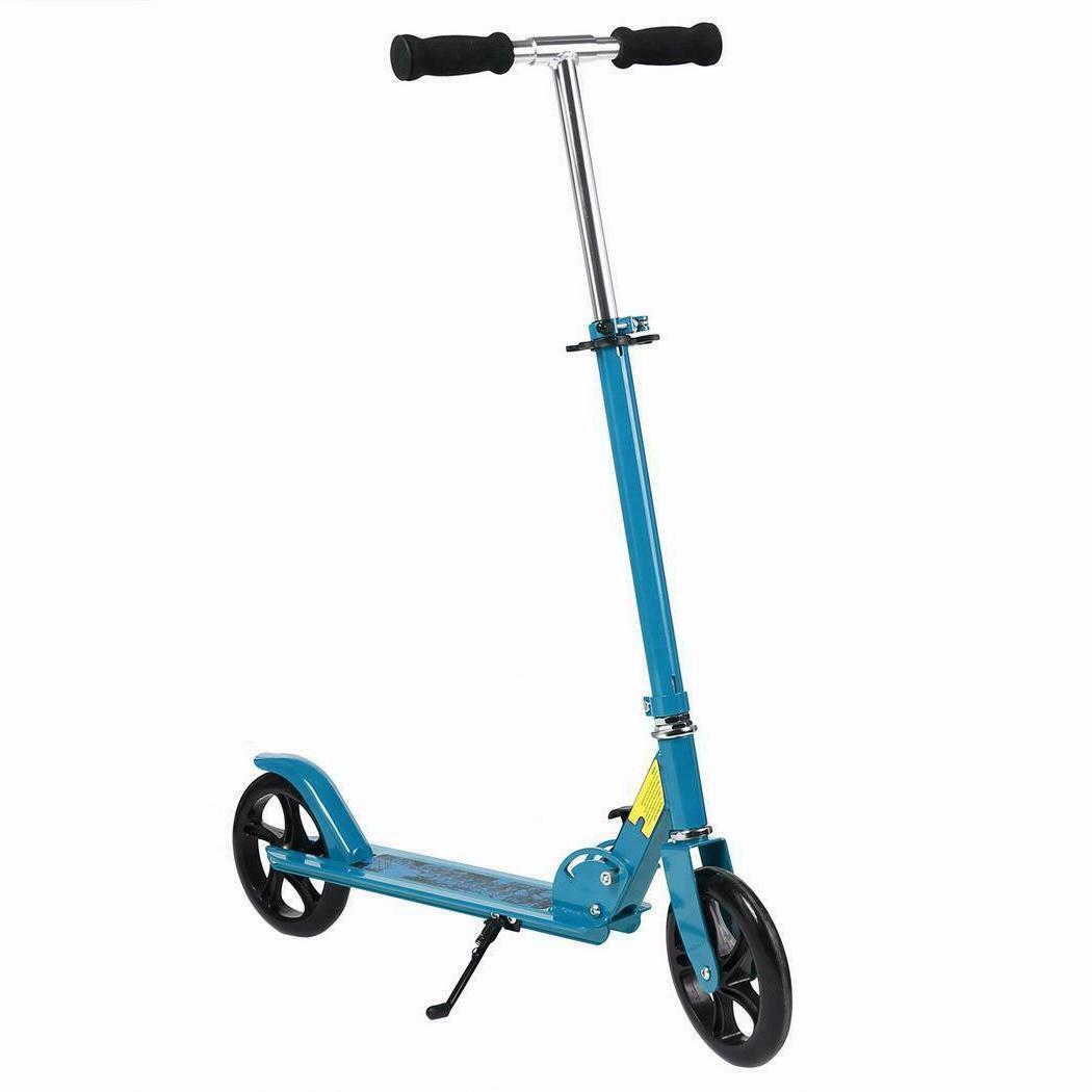 Adult 3 Levels 2-Wheel Kick