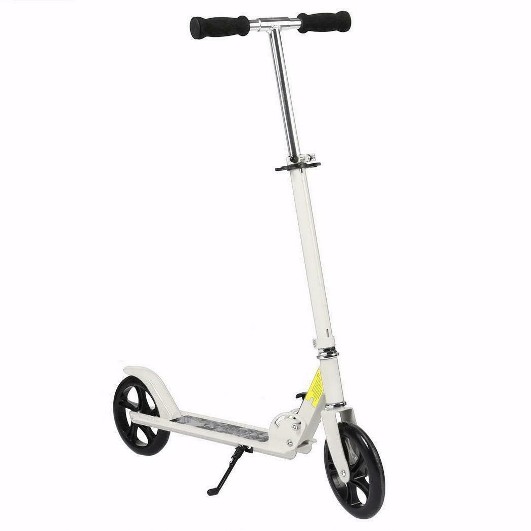 3 Height 2-Wheel Kick SUNA 01