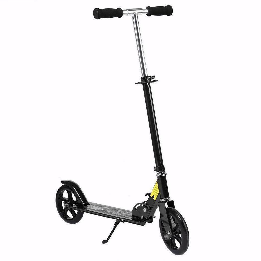 Adult 3 Adjustable 2-Wheel SUNA