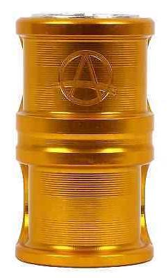 Apex Pro SCS Lite Kit - Gold