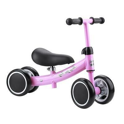 Scooter Mini for Years Baby