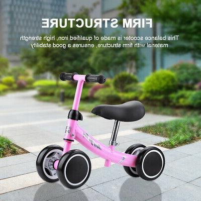 Baby Scooter for 1-2 Baby
