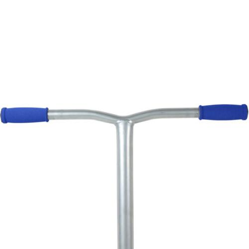 BLUE Razor Scooter WHEELS, ABEC BLUE