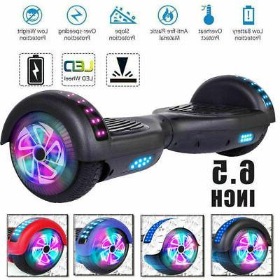 Bluetooth Speaker Christmas