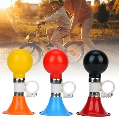 Children Bicycle Scooter Bell Ring Kids Bike Horn Warning fo