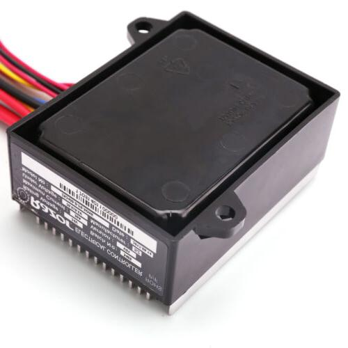 HB2430-TYD6K-FS-ROHS 24V For Drifter