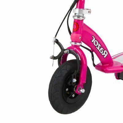 Razor Volt Electric Powered Ride-On Kids
