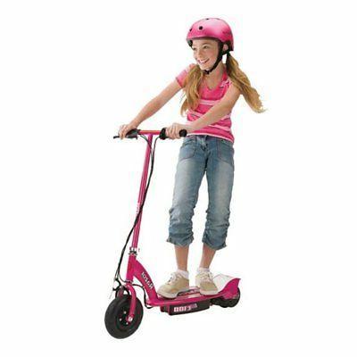 Razor E100 Volt Electric Powered Ride-On Kids