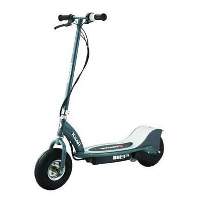 e300 electric motorized rechargeable ride