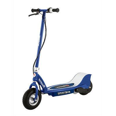 Razor E325 Electric Battery 24 Volt 15 MPH Motorized Ride On