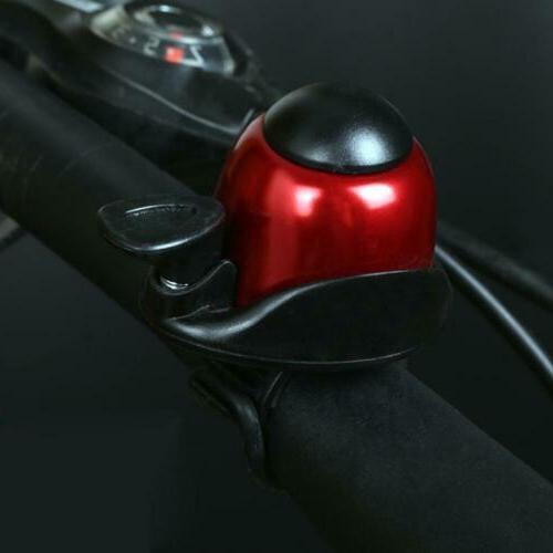 Electric Horn For Ninebot Black
