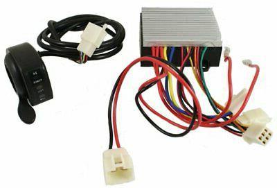 electrical kit