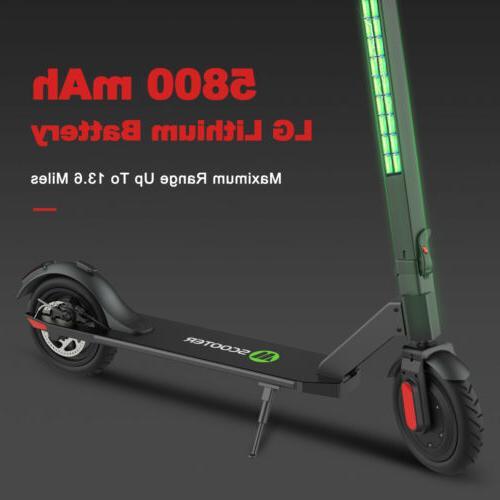 Megawheels Adult 250W Aluminum Safe US