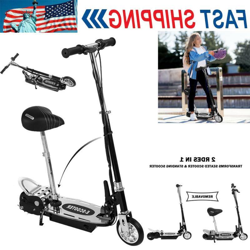 electric bike balance scooter folding bike motorized