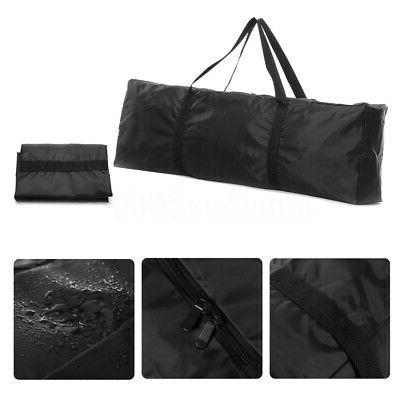 3 Size Portable Hand Bag Cover Carry Storage For E-TWOW Booster Electric Scooter