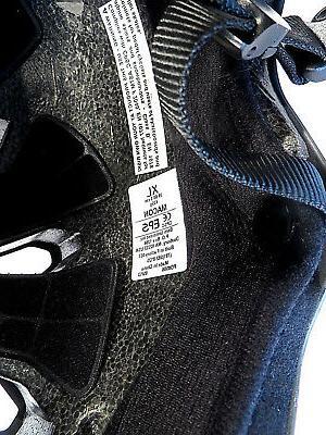 Bern Helmet Headwear Skateboarding Cycling Gray XL59-60.5cm