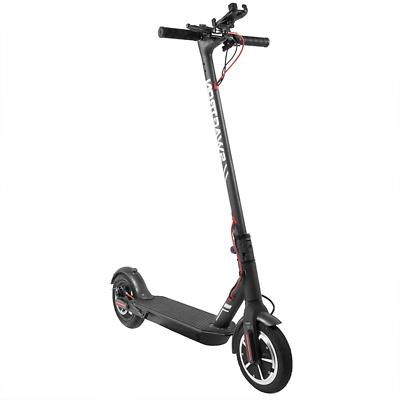 high speed electric scooter black 96262 2