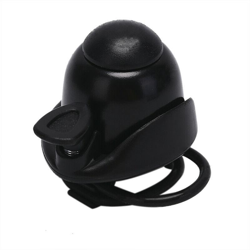 Hot Electric Scooter Horn Accessories