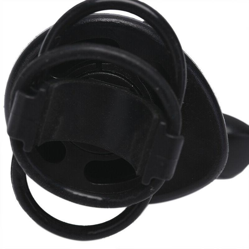 Hot Sale Horn Accessories NJ