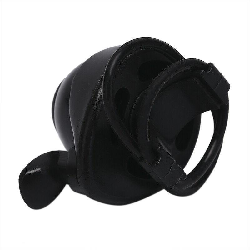 Horn Bell