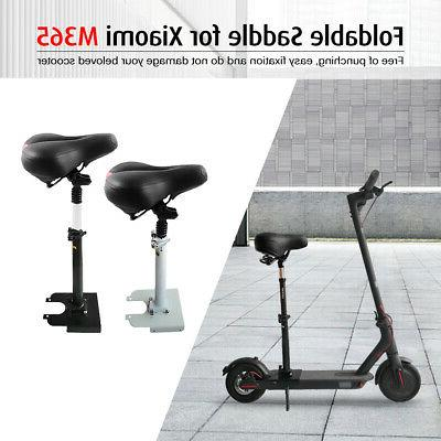 Adjustable Electric Seat For Xiaomi