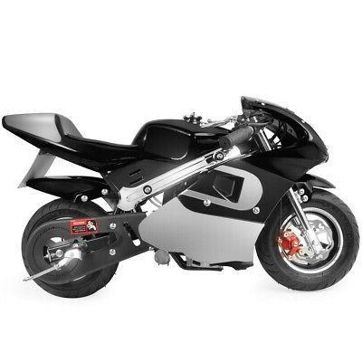 Mini Bike 4-Stroke Motor Engine
