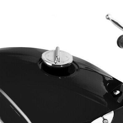 Mini Adult Motorcycle 4-Stroke