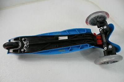 Micro Kickboard MMD046 Deluxe Micro Scooter