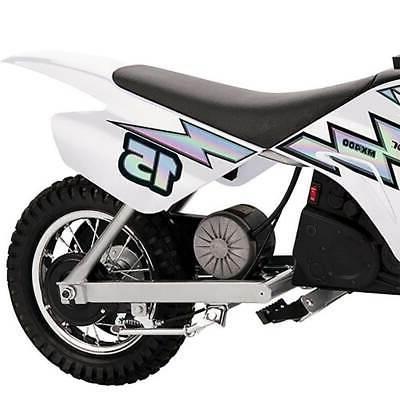 Razor 24V Toy Motorcycle Bike,