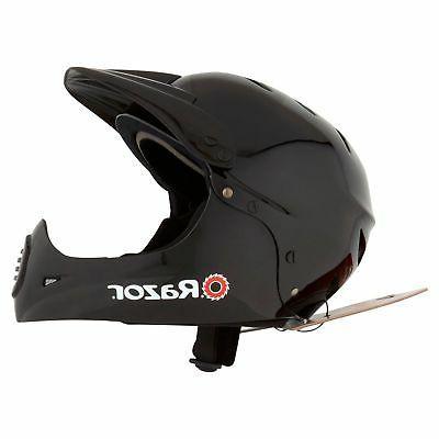 Bike for Kids Sport Helmet