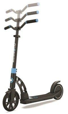 Globber One K E-Motion 15 Black Foldable Electric Scooter