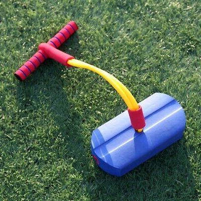 Outdoor children equipment