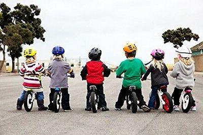 PINKKY Kid Kit Helmet+ Pad Knee-Elbow-Glove for