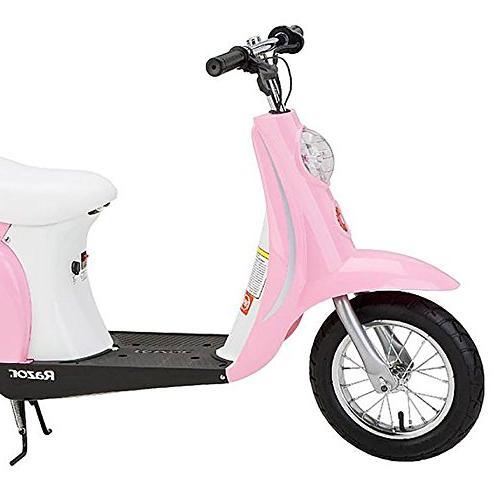 24V - Pink 15130610