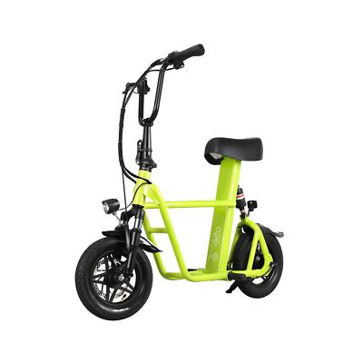 Fiido Q1S Scooter