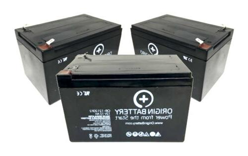 razor mx650 battery replacement kit also replaces