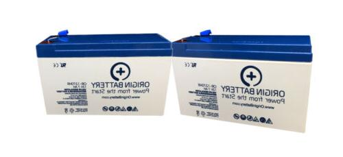 razor e300 battery kit also replaces ground