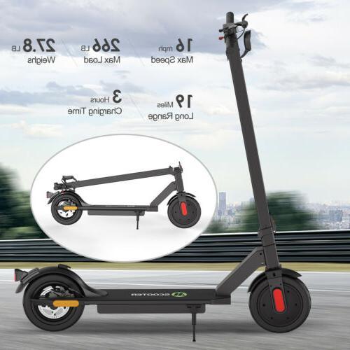 🔥🔥🔥Megawheels Folding E-Scooter Portable Kick Scooter