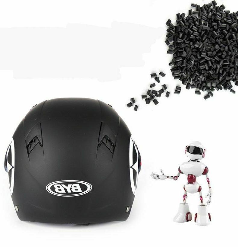 Safety Mijia M365
