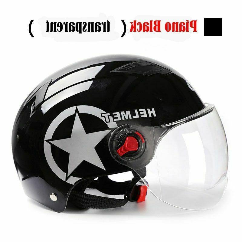 safety helmet xiaomi mijia m365 scooter ninebot